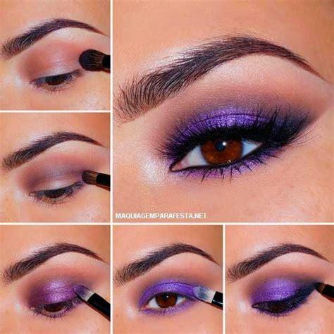 tutorial eyeshadow wardah seri d 25 melhores ideias sobre penteados para debutantes no