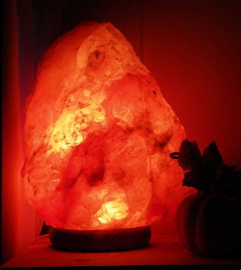 Salt L Himalayan by Himalayan Ionic Salt L 28 Images Pretty Himalayan Glow Ionic Salt L 100 Himalayan Ionic