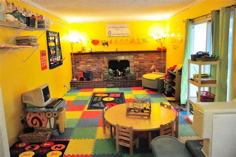 Home Compre Decor 7 Design | download home daycare decorating ideas mojmalnews com