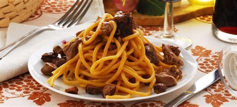 come cucinare l anatra selvatica ricetta bigoli con l anatra cucinarecarne it