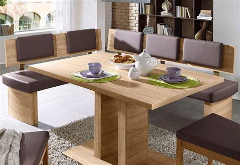 küchen bei otto nauhuri eckbank modern bei otto neuesten design