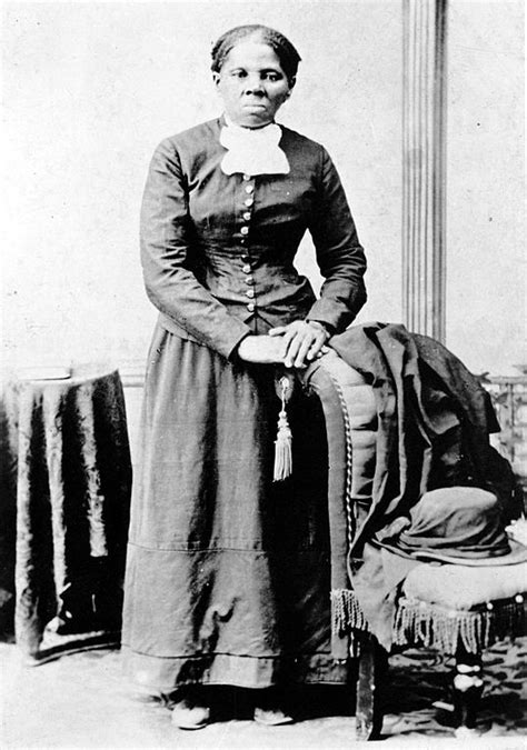 harriet tubman biography wiki file harriet tubman jpg wikimedia commons