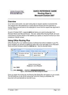 how to sync microsoft outlook tasks with iphone and get