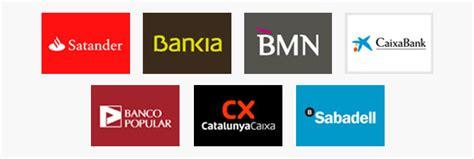 banco de logotipos los bancos no siempre ganan el blog de jos 233 mira