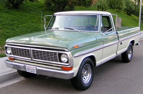 70 ford truck 70 ford truck autos post