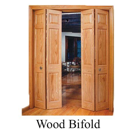 Closet Door Parts Hardware For Closet Doors Wardrobe Parts Hardware For Bifold Closet Doors