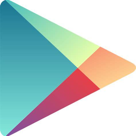 Play Store Logo Vector Image Play Logo Png Wookieepedia Fandom