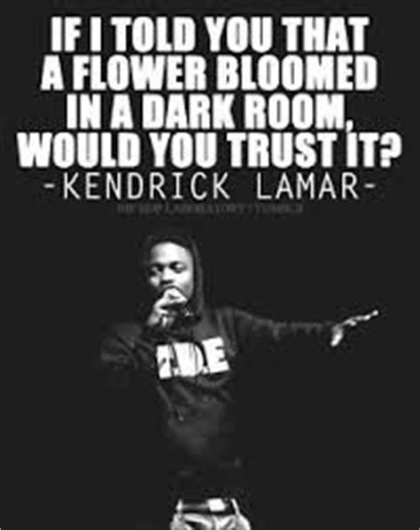 kendrick lamar you boo boo kendrick lamar quotes google search music