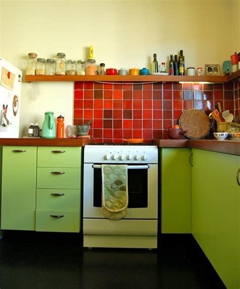 Cocinas Imagenes Disenos #8: Cocinas-colores-028.jpg