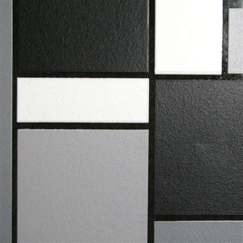 fliese weiß grau dekoideen fr 252 hling shabby