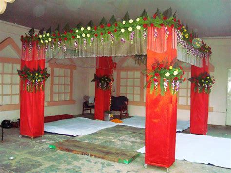 asian wedding home decorations wedding mandap decorations gallery wedding decoration ideas