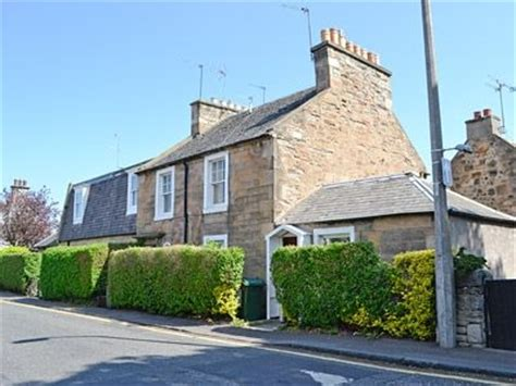 english country holiday cottages in edinburgh and the