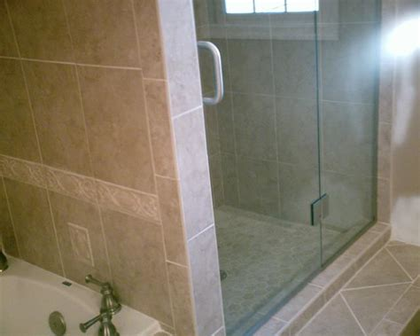 Niagara Shower Doors Niagara Shower Doors Niagara 800 Pivot Shower Door Adjustments 730 770mm Ebay Shower Deluxe
