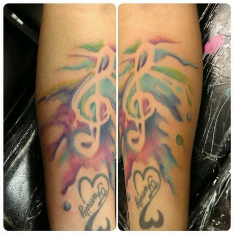 watercolor tattoos nh 55 best kristy c tattoos original work by concord nh