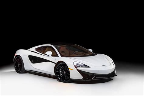 concept mclaren check out the fierce mso concept mclaren 570gt