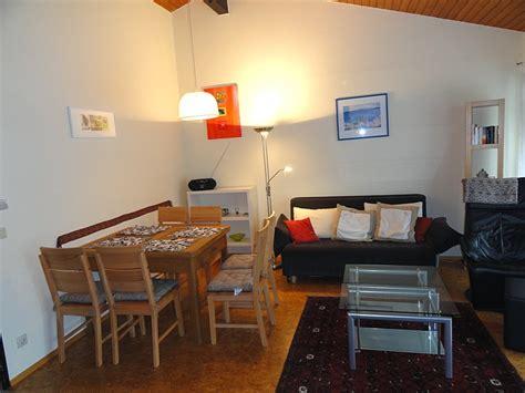 essecke wohnzimmer essecke wohnzimmer raum haus mit interessanten ideen