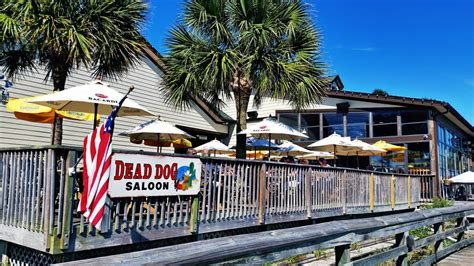 dog house myrtle beach best side trips from myrtle beach south carolina