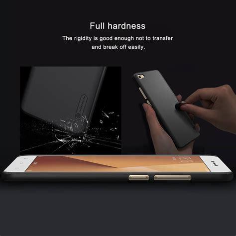 Nillkin Xiaomi Redmi 5a nillkin frosted shield for xiaomi redmi 5a