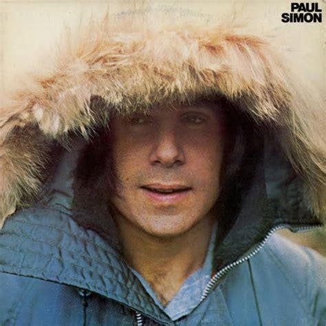 paul simon albums 40 year itch january 2012