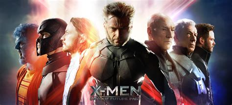 x men days of future past directors cut coming to blu ray this year final x men days of future past trailer wolverine s