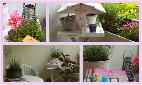 mediterrane deko ideen 3749 terrasse balkon v i p lounge gem 252 tlichkeit