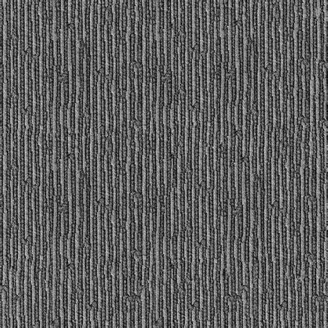 zbrush cloth pattern 183 best zbrush alphas images on pinterest zbrush