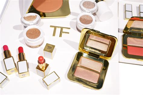Tom Ford Makeup by Tom Ford Makeup Sale Style Guru Fashion Glitz