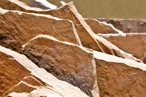 flagstone tucson affordable flagstone in tucson