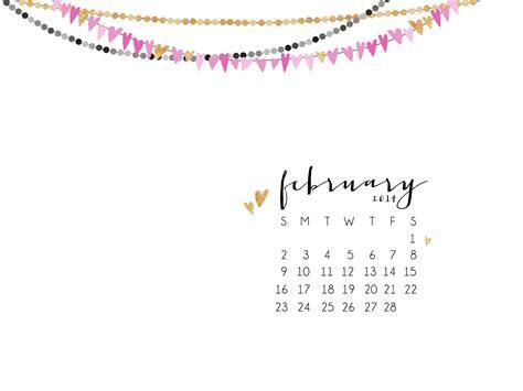 Coupon Home Decorators by March Desktop Wallpaper Pretty Fluffy 2560 X 1440 Loversiq