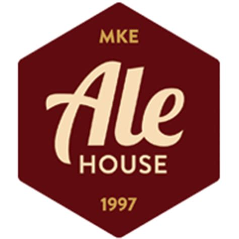 milwaukee ale house milwaukee ale house