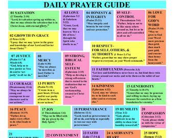 my prayer journal a daily guide for prayer praise and thanks modern calligraphy and lettering volume 1 books 17 best images about praying for my daughters on