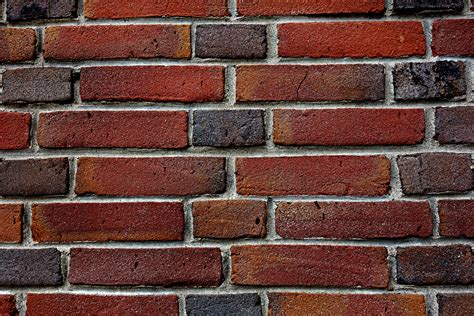 brick pattern jpg free images floor building construction pattern red