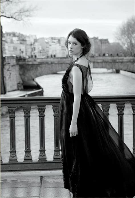 astrid berges frisbey house 317 best astrid berg 232 s frisbey images on pinterest style