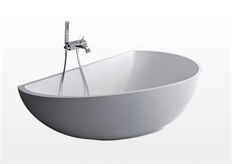 parete vasca da bagno prezzi vasche design moderno in cristalplant a parete