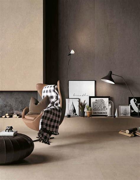 mirage piastrelle piastrelle gres porcellanato mirage glocal pavimenti interni