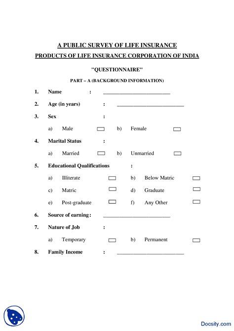 dissertation questionnaire layout dissertation methodology questionnaire design