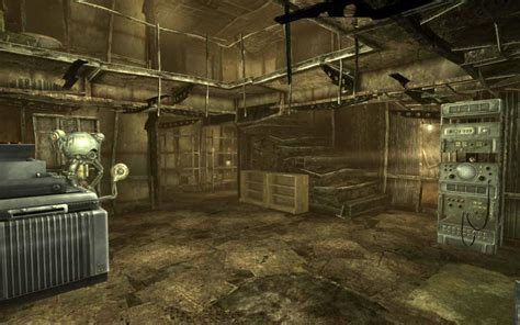 fallout 3 house my megaton house fallout wiki fandom powered by wikia