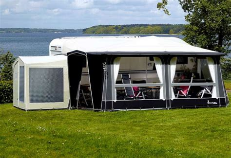 isabella awning sizes 2018 isabella penta thirty awning wandahome