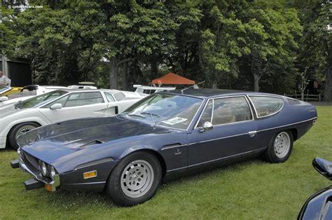 1973 Lamborghini Espada 400 GT   conceptcarz.com