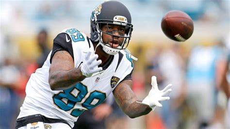 jacksonville jaguars careers marcedes lewis wants to finish his career with