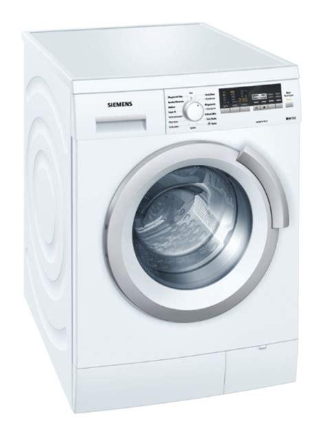 Wie Lange Halten Waschmaschinen by Waschmaschinen Test 2013 2014 Waschmaschine Testsieger