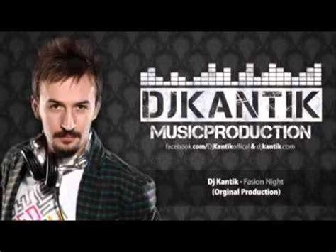 Download Mp3 Dj Kantik   dj kantik miss belalım youtube