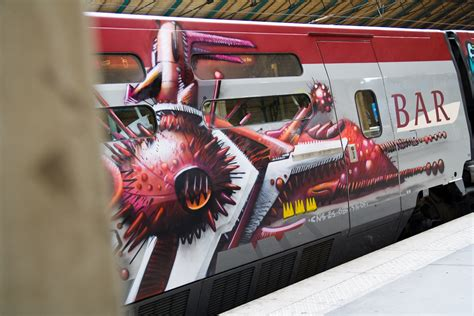 graffiti train wallpaper beautiful graffiti on train wallpapers and images
