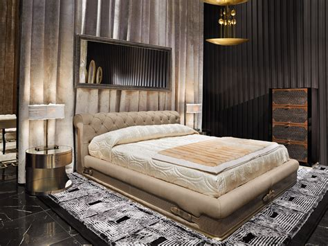 bedroom furniture chester chester laurence bedroom visionnaire home philosophy