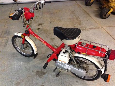 honda nc50 wiring diagram 25 wiring diagram images