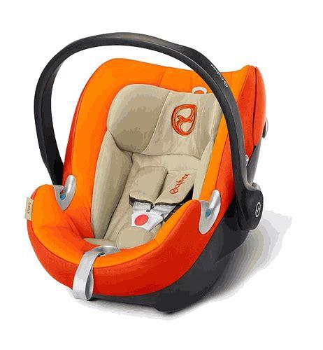 aton q car seat cybex aton q infant car seat 2017 in stock free shipping