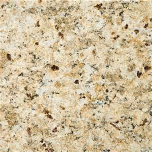 shop emser 10 pack new venetian gold granite thinset