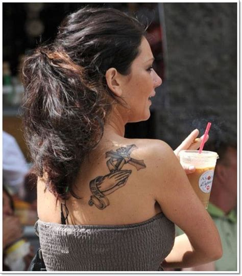dana loesch tattoos best 20 tattoos ideas on disney