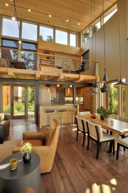 amazing loft apartment designs   love style