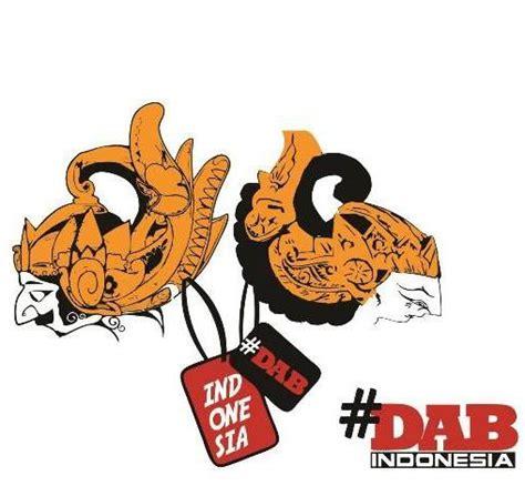 Dab Indonesia dab indonesia home
